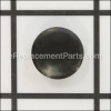 Kawasaki Cap, F.Black part number: 11065-3707-6Z