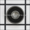 Makita Ball Bearing part number: 210025-8