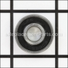 Bosch Ball Bearing part number: 1619P11240