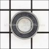 Bosch Ball Bearing part number: 2609110435