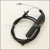 Craftsman Cable part number: 946-04173E