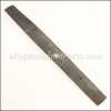 Craftsman Blade part number: 532421825