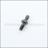 MTD Attachment Pin, 1/4 x 0.66 Lg. part number: 711-05049