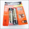 Black and Decker 2Pack Battery part number: VP143