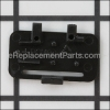 Black and Decker Battery Door part number: 90561192