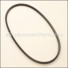 Murray Drive Belt for 22