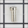 Rod Clamp Nut