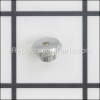 Penn Handle Assembly Screw part number: 1181935