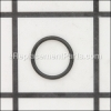 Penn Tension Cap O-Ring part number: 1182147