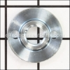 Clamping Flange