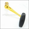 Penn Handle Assembly part number: 1191192