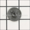 Abu Garcia Cog part number: 21800