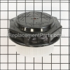 Filter Basket Cap Kit
