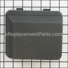 Kit , Air Filter Cover