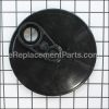 Honda Cover part number: 42866-VE2-800