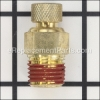 Porter Cable Drain Valve part number: N286039