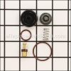 Regulator Repair Kit