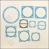 Porter Cable Gasket Kit part number: A03945