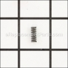Makita Compression Spring 3 part number: 231403-9