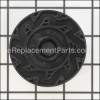 Black and Decker Replacement Spool part number: AF-100