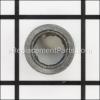 Makita Needle Bearing 1212 part number: 212108-0