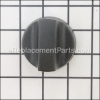 Weber Control Knobs And Bezels With Hardware part number: 30500704