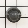 Ryobi Oil Tank Cap part number: 300890001
