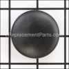 Ryobi Work Support End Cap part number: 000900181017