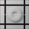 Abu Garcia Cog Wheel part number: 23262