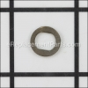 Abu Garcia Spring Washer part number: 1117208