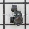 Abu Garcia Level Wind Assy part number: 1124747