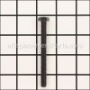 Ryobi Bolt (5/16-18 X 3-1/4 In. Hex HD.) part number: 615570010