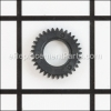 Abu Garcia Cog Wheel Sx3600Civcb part number: 25813