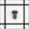 Abu Garcia Cog Sx3600Civcb part number: 25811