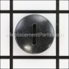Ryobi Brush Cap part number: 0121010238