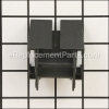 Ryobi End Cap part number: 0134010227