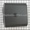 Kohler A/C Cover part number: 2409667-S