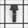KitchenAid Screw part number: 2408612-S