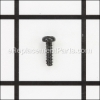 Bearing Retainer Screw (M3 X 10 mm)