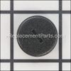 Ryobi Brush Cap part number: 039028007036