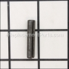 MTD Pin-Spring-Spir part number: 915-0143