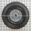 Karcher Wheel and Tire part number: 8.754-186.0