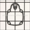 Porter Cable Gasket part number: 5140091-19