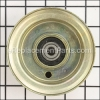 Husqvarna Pulley part number: 532177968