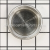 Mr. Coffee 1 Cup Filler part number: 157923-000-000