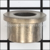Bushing, Bronze, Lower Oil Lite