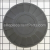 Kawasaki Cap part number: 11065-7025