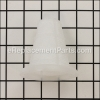 Black and Decker Filter part number: 90510938