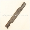 Craftsman Bagging Blade part number: 594892901