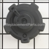 Honda Sup; Cap Assy., Fuel Tank part number: 17620-ZT3-030